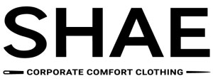 SHAE Corporate Comfort Clothing